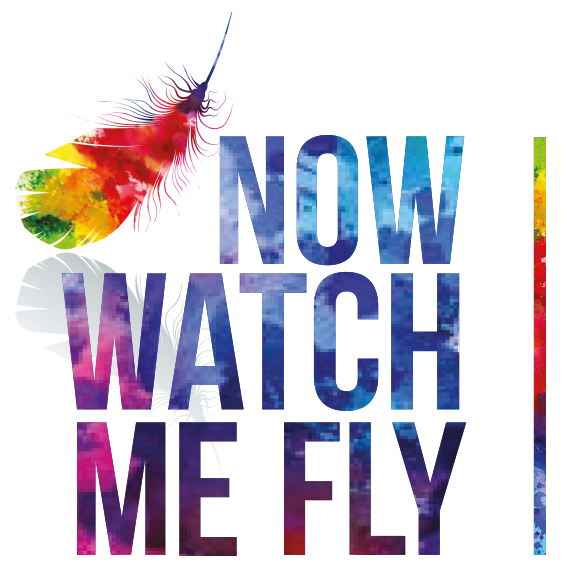Now Watch Me Fly Ltd