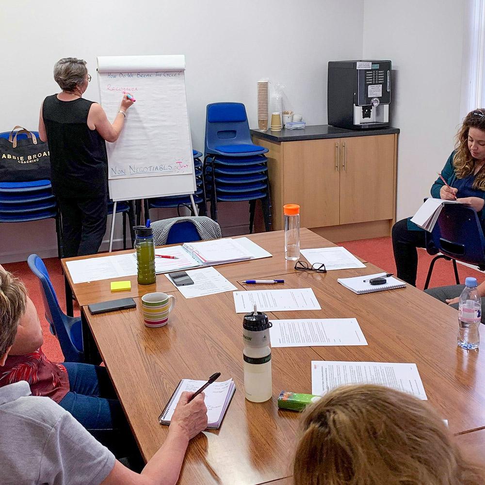 group-workshop-flipchart