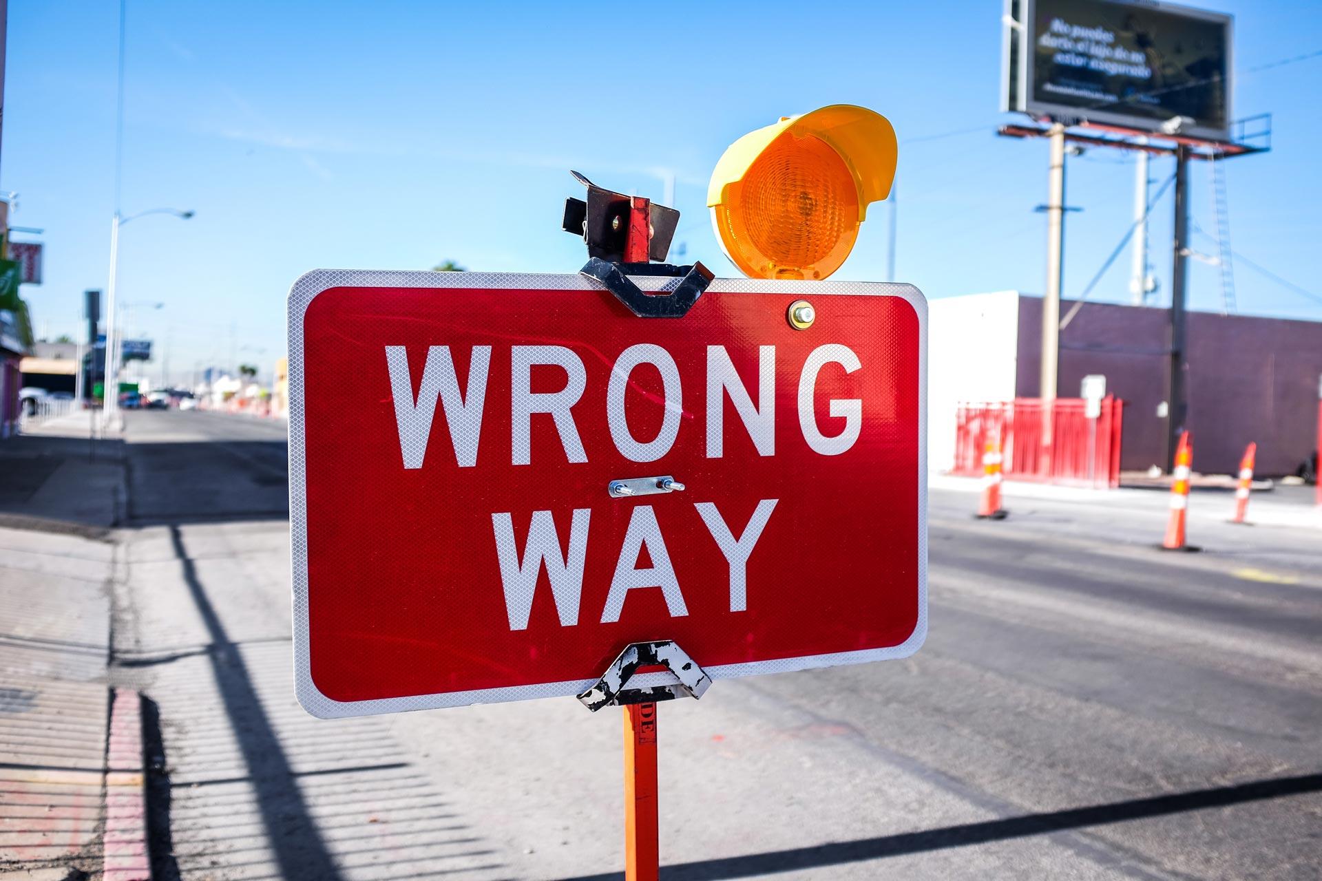 wrong-beliefs